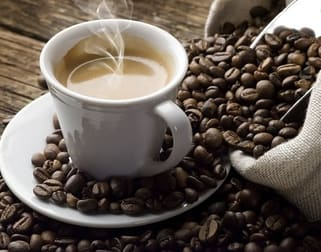 Cafe & Coffee Shop  business for sale in Chullora - Image 1