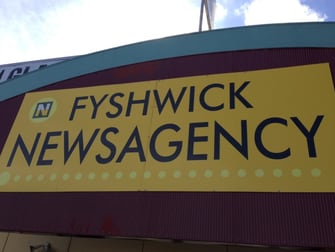 Newsagency  business for sale in Fyshwick - Image 1