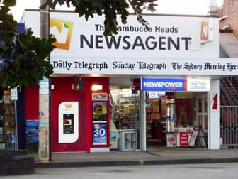 Newsagency  business for sale in Nambucca Heads - Image 2