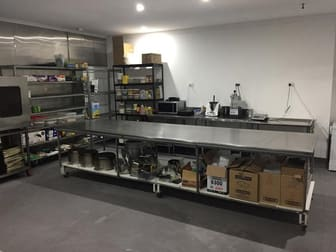 Food, Beverage & Hospitality  business for sale in Nerang - Image 2