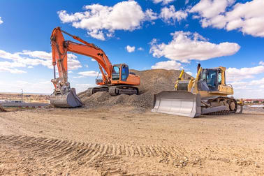 Building & Construction  business for sale in Gippsland VIC - Image 1