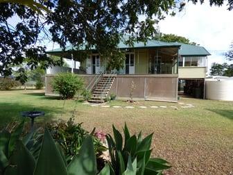 199 Ferris Road Murgon QLD 4605 - Image 1