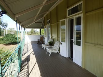 199 Ferris Road Murgon QLD 4605 - Image 2