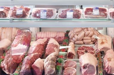 Butcher  business for sale in Unanderra - Image 1
