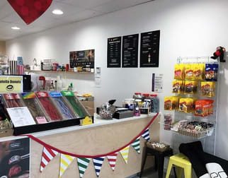 Food, Beverage & Hospitality  business for sale in Cowes - Image 2
