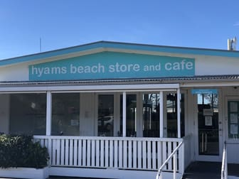 Food, Beverage & Hospitality  business for sale in Hyams Beach - Image 1