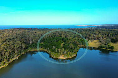 Lot 22/627 Wallaga Lake Road Bermagui NSW 2546 - Image 1