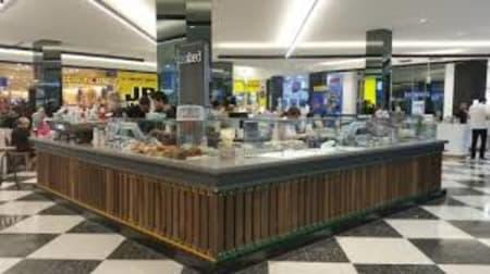 Franchise Resale  in Wollongong & Illawarra NSW - Image 3