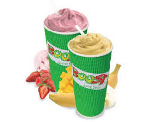 Juice Bar  business for sale in Wollongong & Illawarra NSW - Image 2