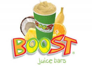 Juice Bar  business for sale in Wollongong & Illawarra NSW - Image 3