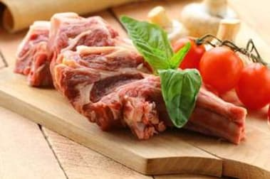 Butcher  business for sale in Ipswich - Image 3