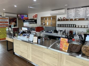 Cafe & Coffee Shop  business for sale in Cannonvale - Image 1