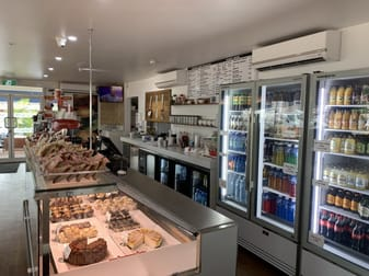 Cafe & Coffee Shop  business for sale in Cannonvale - Image 3