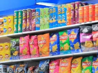 Grocery & Alcohol  business for sale in Sydney - Image 1