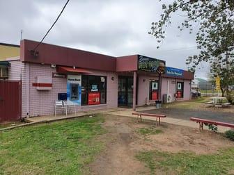 Takeaway Food  business for sale in Wagga Wagga - Image 1