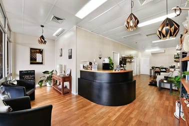 Beauty Salon  business for sale in Toowoomba - Image 1