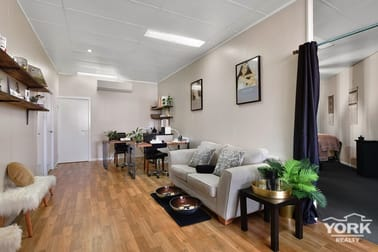 Beauty Salon  business for sale in Toowoomba - Image 3
