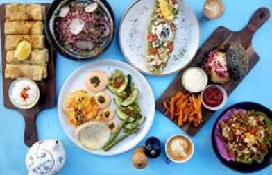 Cafe & Coffee Shop  business for sale in Surry Hills - Image 3