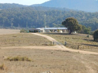 Tredegar Rd Bombala NSW 2632 - Image 2