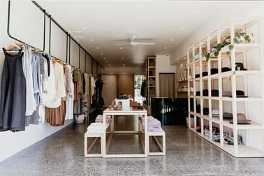 Retailer  business for sale in Brunswick Heads - Image 2