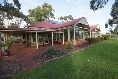 Food, Beverage & Hospitality  business for sale in Modbury - Image 1