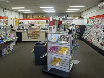 Post Offices  business for sale in Bayswater - Image 3