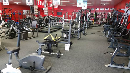 Retailer  business for sale in Hobart - Image 1