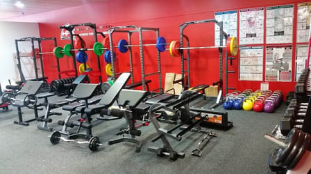 Retailer  business for sale in Hobart - Image 2