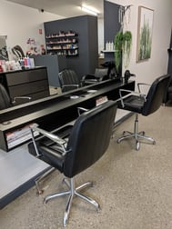 Hairdresser  business for sale in Red Hill - Image 2