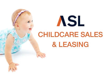 Child Care  business for sale in Melbourne - Image 1