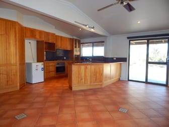 152 Scotts Rd Cooma NSW 2630 - Image 3