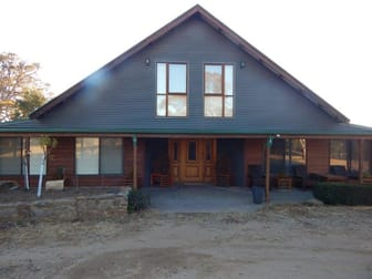 152 Scotts Rd Cooma NSW 2630 - Image 1