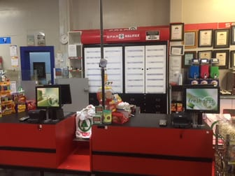 Grocery & Alcohol  business for sale in Halifax - Image 2