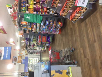 Grocery & Alcohol  business for sale in Halifax - Image 3
