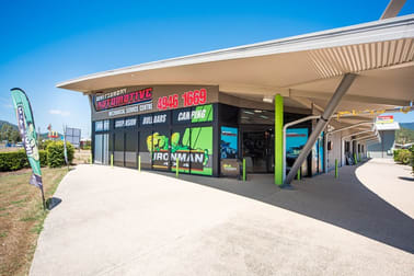 Automotive & Marine  business for sale in Cannonvale - Image 1