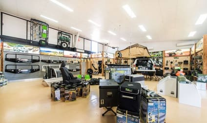 Automotive & Marine  business for sale in Cannonvale - Image 2