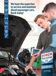 Automotive & Marine  business for sale in Gunnedah - Image 2