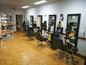 Hairdresser  business for sale in Bundoora - Image 3