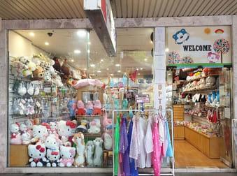 Franchise Resale  in Parramatta - Image 1