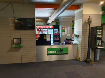 Leisure & Entertainment  business for sale in Wagga Wagga - Image 1