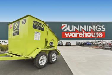 Transport, Distribution & Storage  business for sale in Erskineville - Image 3