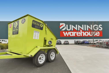 Transport, Distribution & Storage  business for sale in Mount Gravatt - Image 3