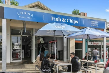 Food, Beverage & Hospitality  business for sale in Lorne - Image 1