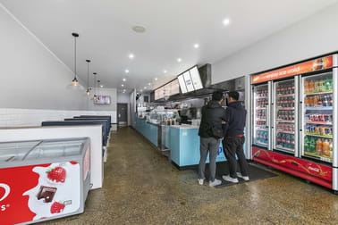 Food, Beverage & Hospitality  business for sale in Lorne - Image 2