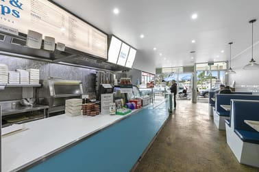 Food, Beverage & Hospitality  business for sale in Lorne - Image 3