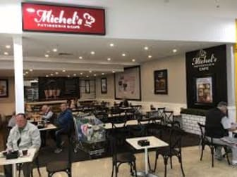 Cafe & Coffee Shop  business for sale in Sydney City NSW - Image 2