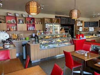 Cafe & Coffee Shop  business for sale in Dandenong - Image 1