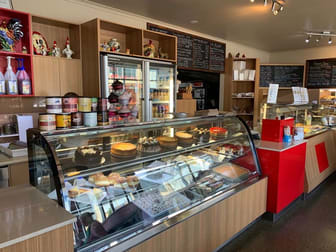 Cafe & Coffee Shop  business for sale in Dandenong - Image 3