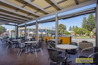 Food, Beverage & Hospitality  business for sale in Victor Harbor - Image 2