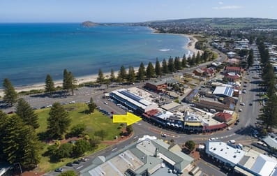 Food, Beverage & Hospitality  business for sale in Victor Harbor - Image 3